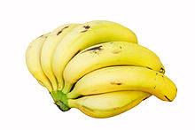 makanan mengandung kaya vitamin b6