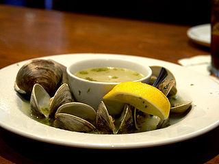 makanan kaya omega-3 dari ikan dan selain ikan untuk ibu hamil