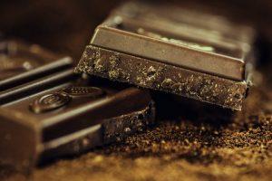 makanan yang mengandung magnesium paling tinggi