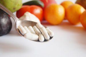 Makanan yang tidak boleh dikonsumsi dan harus dihindari saat minum obat