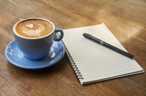 bolehkah penderita diabetes minum kopi pahit